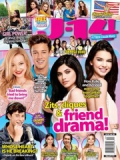 J-14 magazine subscription